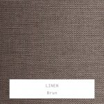 Linen / Beige