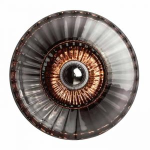 new wave væglampe