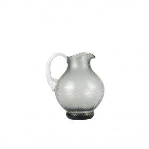 Glaskande fra Specktrum til dit køkken. Indretning på frederikserberg
